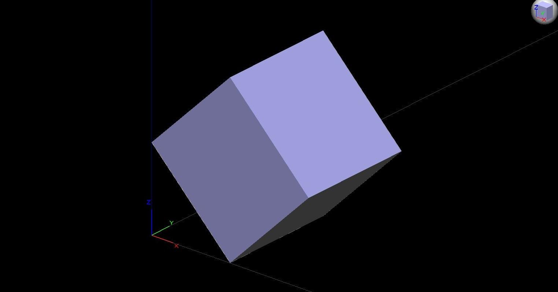 box_ori