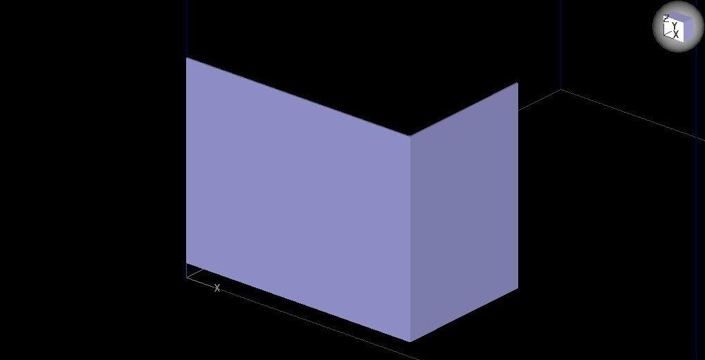 thin_wall