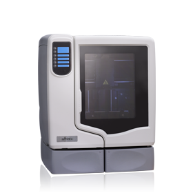 Stratasys catalyst software download