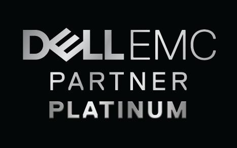 dellemc-platinum-partner